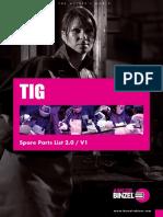 tig_spare_parts_list_2_0_v1.pdf