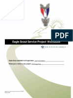 eagle scout project proposal 2015-2018  form.docx