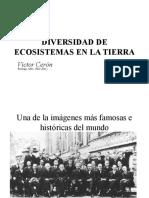 Div.ecosis.tierra (2)