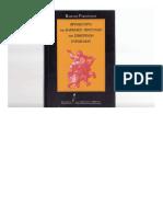 AllDocs.net 329997078 ΜΥΘ ΙΣΤΟΡΙΑ ΤΩΝ ΒΑΡΑΒΑΡΩΝ ΠΡΟΓΟΝΩΝ ΤΩΝ ΣΗΜΕΡΙΝΩΝ ΕΥΡΩΠΑΙΩΝ ΒΑΣΙΛΗΣ ΡΑΦΑΗΛΙΔΗΣ.pdf