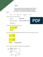 Lista de Transfer_ncia de Calor (3)