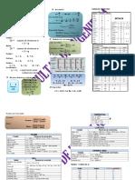 Formulario Qmc