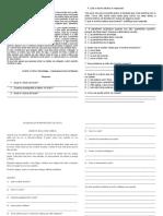 atividadesdiversas-140817215334-phpapp01