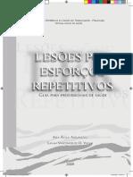 lesoesporesforcosrepetitivos-guiaparaprofissionaisdesaude-19-08-2016.pdf