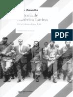 ZANATTA_Loris_Historia_de_America_Latina.pdf
