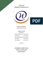 Konsep Perhitungan PPh Pasal 25.docx