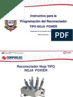120531037-Presentacion-de-reconectadores-Noja-power.pdf