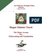 Hagur_Sinister_Tarot.pdf