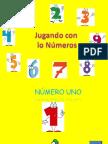 números hasta 10.pdf