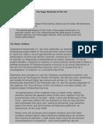 ONA-mysticism-v2.pdf