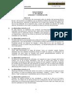 4768-Solucionario 3° JEG On line Lenguaje 2017.pdf