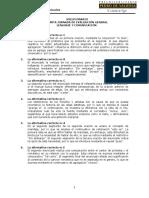 7892-Solucionario 4° JEG Presencial Lenguaje 2017.pdf