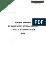 8464-5° JEG On Line Lenguaje 2017.pdf