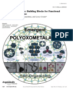 POLYOXOMETAL.pdf