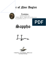 Sappho_1.pdf