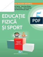 document-manual-educatie-fizica.pdf
