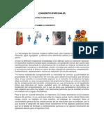 CONCRETO ESPECIALES.docx