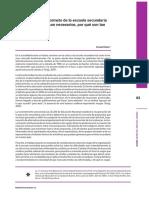 TERIGI. CAMBIOS EN EL FORMATO.pdf