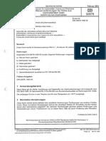 kupdf.com_din-32676-standard.pdf