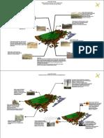 ANALISIS PDF.pdf
