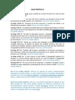 CASOS PRÁTICOS TUTORIA.pdf