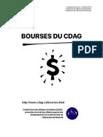 bourses du cdag 2018docx