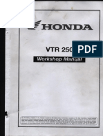VTR250_Workshop_Manual (1).pdf