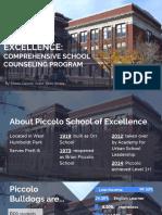 Presentation - Piccolo Comprehensive School Counselin (2)
