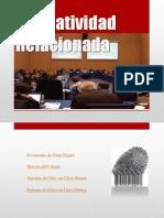Normatividad Comercio Electronico