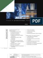 6-BROCHADO.pdf
