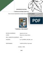Informe+Camiones.docx