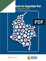 PNSV_Segunda_Edicion_feb_16-16.pdf