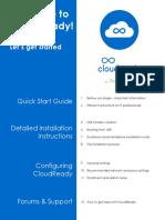 1-CloudReady.pdf