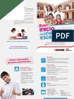 Diptico-Colegios-privados.pdf
