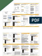 WN518N-Manual-V1.1.pdf