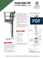 1000 001 03 1200K Tapping Machine 12- through 42-inch SPANISH.pdf