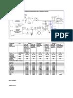 HSE DESKTOP REVIEW (INPUT).docx