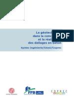 guide_geotechnique_09_2011.pdf