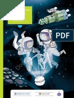 Caminos de lectura y escritura - Grados  10_11.pdf