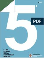 JAVIER-IRIONDO_ebook_5mental.pdf