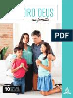 REVISTA 10 DIAS DE ORAÇÃO.pdf