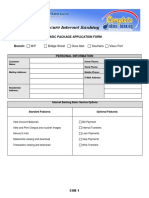 Applicationform 1348868620cob Application Form