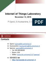 Lab-IoT-2