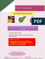 diapositivas ciencia y tecnologia (1)
