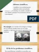 Clase Metodología.pptx