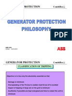 GEN_PROTN_PHILOSOPHY&SETTINGS.pdf