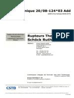 Avis Technique Rutherma FR 0410 Web Locked%5B2983%5D