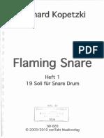 248157135-Flaming-Snare-by-Eckhard-Kopetzki.pdf