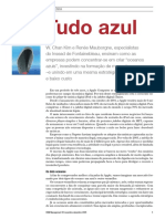 ESTRATÉGIA-Tudo-Azul.pdf