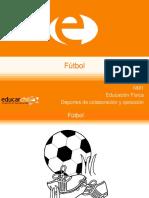 45718_179977_Fútbol.ppt